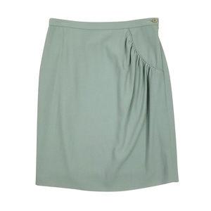 Georgio Armani Pencil Skirt